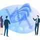 La mauvaise qualité des données implique des coûts importants pour l'entreprise