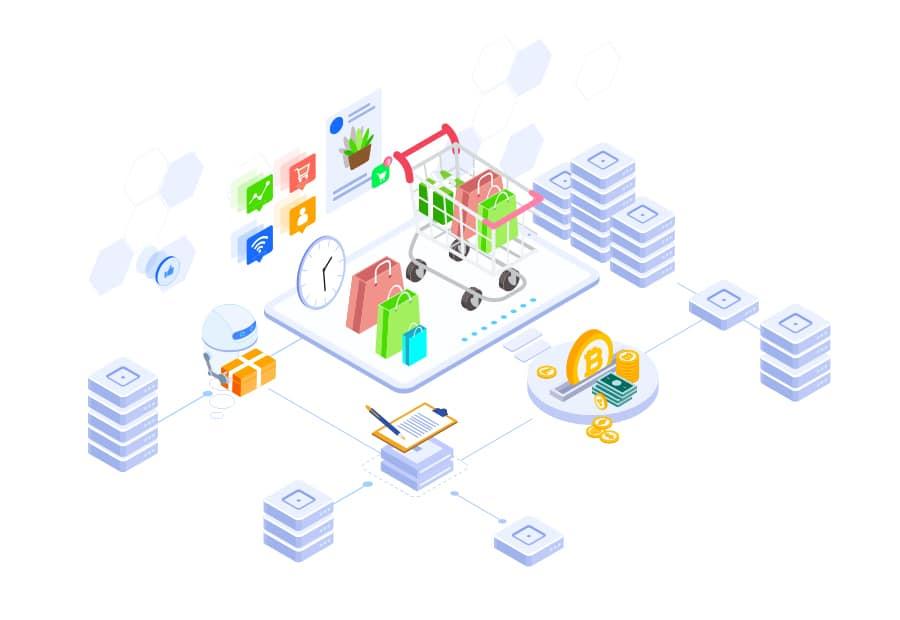 La qualité de la fiche produit est essentielle pour accroître ses ventes e-commerce