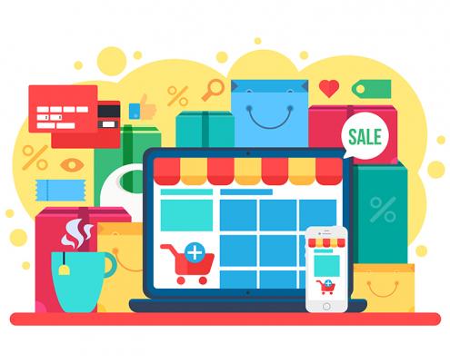 La marketplace, la 2ème révolution du e-commerce