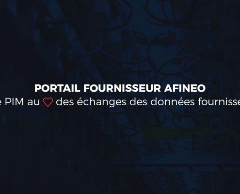 Portail-Fournisseurs-Afineo