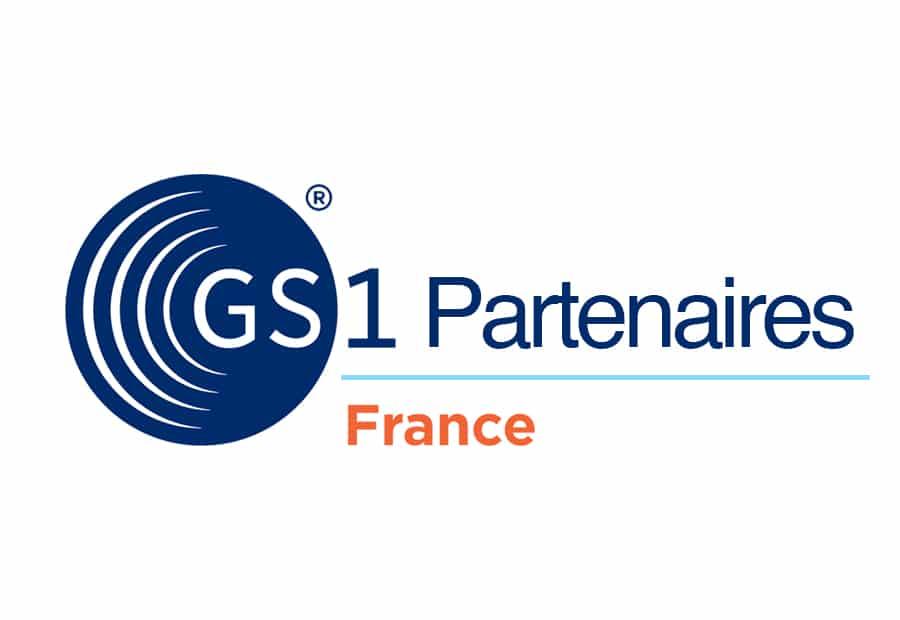 Afineo partenaire GS1 France, une évidence en terme de standardisation des données