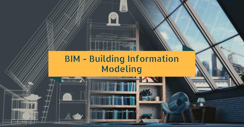 BIM, bâtiment, fiche produit, PIM