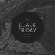 Black Friday : La donnée produit au coeur de votre stratégie