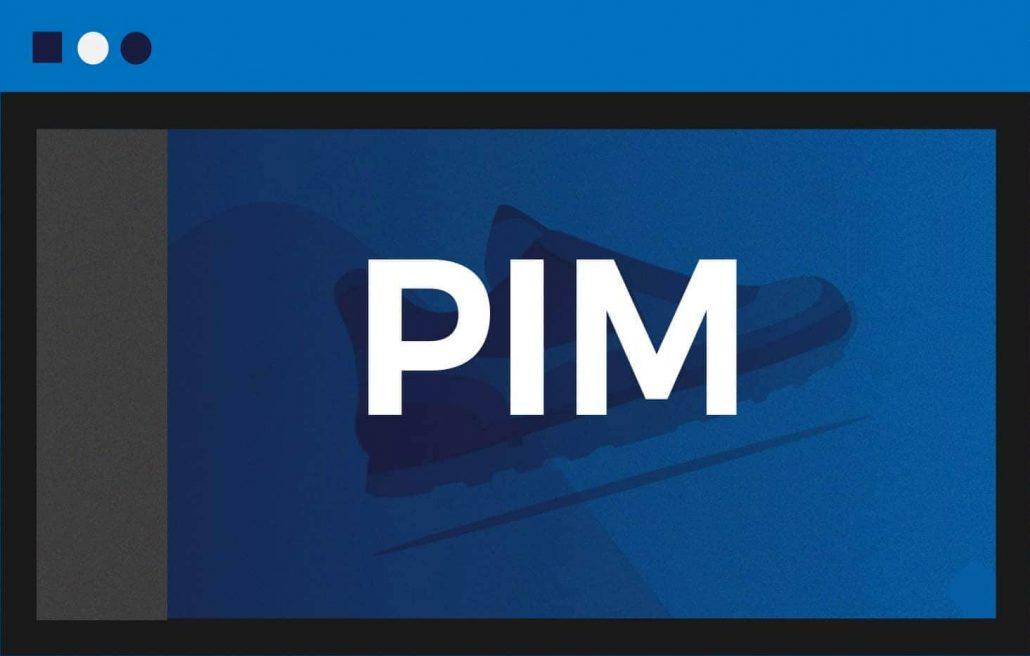 Qu'est-ce qu'un PIM Afineo