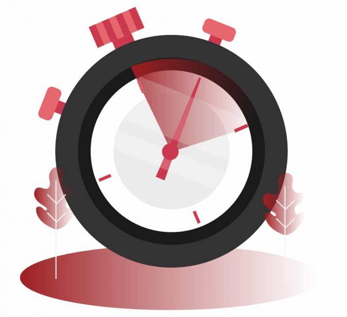 Afineo solution PIM améliorez votre Time to Market