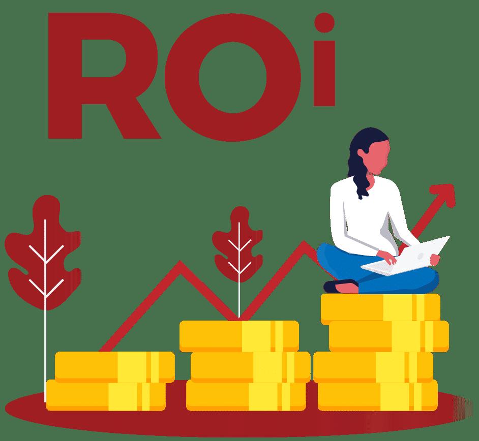 Afineo solution PIM pour un meilleur retour sur investissement