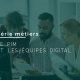 SERIES METIERS - Le PIM et les équipes marketing digital