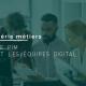 SERIES METIERS - Le PIM et les équipes marketing digital