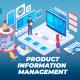 product information management : définition et avantages du PIM