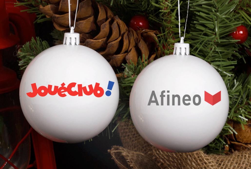JouéClub et son catalogue produits : la solution PIM Afineo a été utilisée