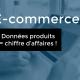 [e-commerce] Pourquoi une mauvaise gestion des données produits nuit au chiffre d'affaires