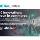 Retail Meeting 2019 : atelier Afineo