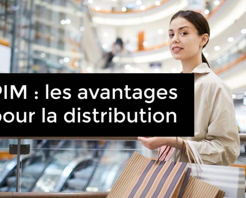 PIM distribution : les meilleurs logiciels pour gérer ses contenus