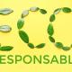 7 choses à faire pour devenir une entreprise éco-responsable